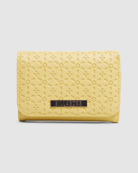 SHINE ON WALLET