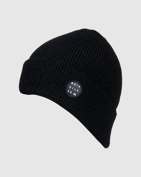7b7ab6332d1c0 ADAPTED CAP