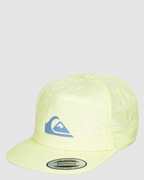 OG NYLON CAP