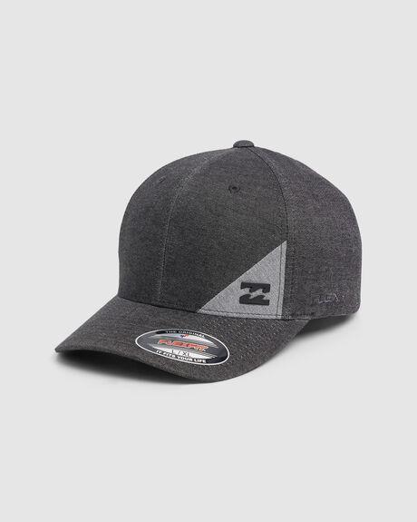 STATION FLEXFIT CAP