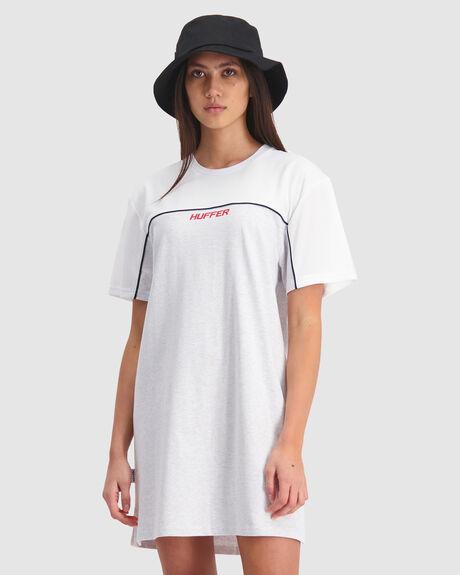 COURT BELLA DRESS