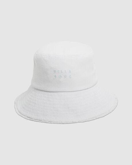 BEACH DREAM HAT