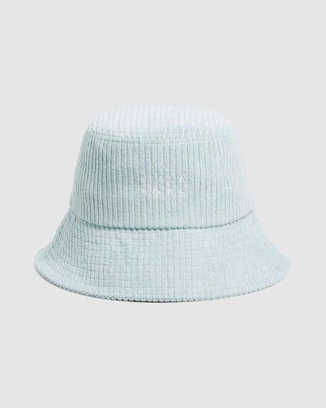 FIELD TRIP HAT