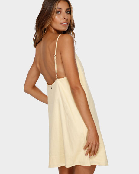 SUMMER LOVE DRESS