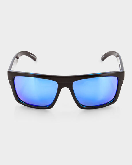 VOLLEY BLACK REVO POLARIZED