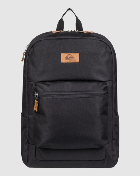 SEA COAST 30L LARGE BACKPACK