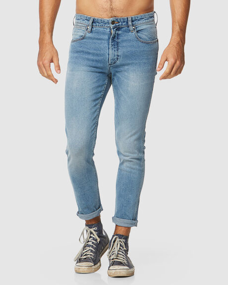 MENS SMITH R28 JEANS