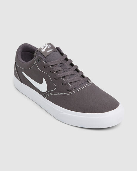 SB CHARGE SOLARSOFT TEXTILE GREY