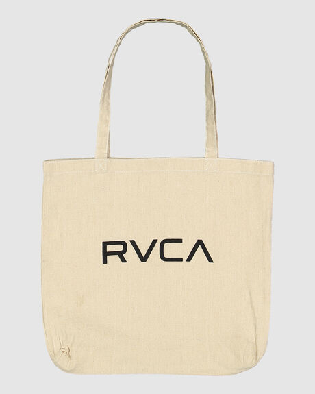 RVCA KEYLINE TOTE
