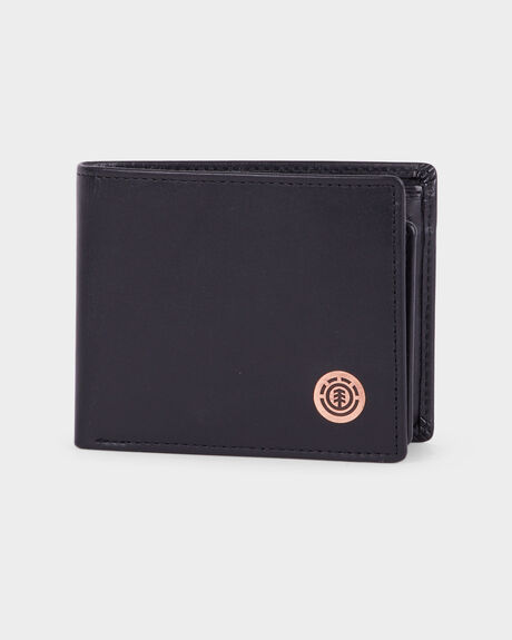 ICON WALLET 6 PACK