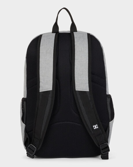 THE LOCKER BACKPACK