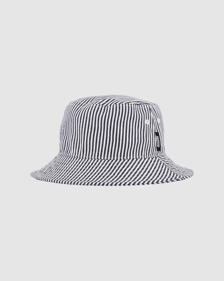 BALMONT BUCKET HAT