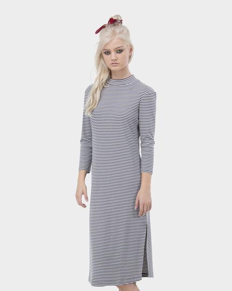 HOPEFUL DRESS