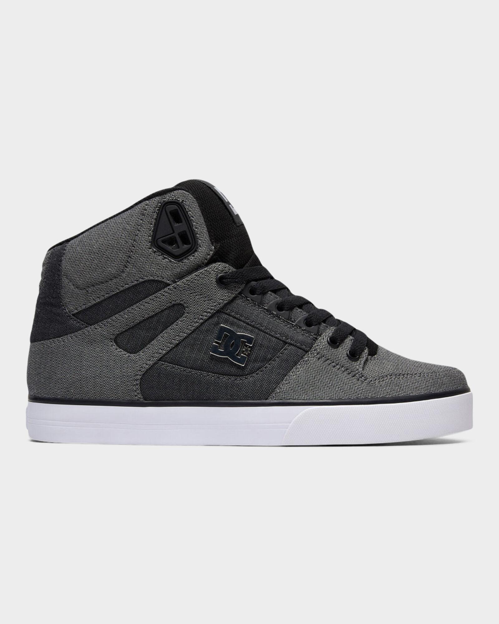 1ddc416f7cf60 New Shop Surf Dc Sale Shoes Amazon More amp; Online 4qPww5E