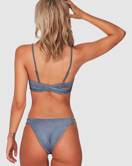 STONE MEDIUM BIKINI BOTTOM