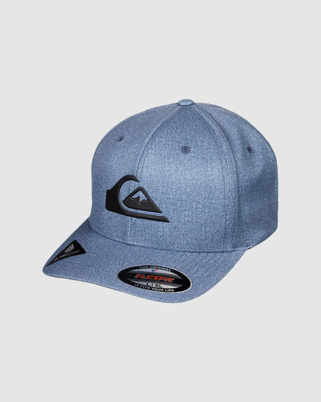 MENS AMPED UP FLEXIFIT CAP