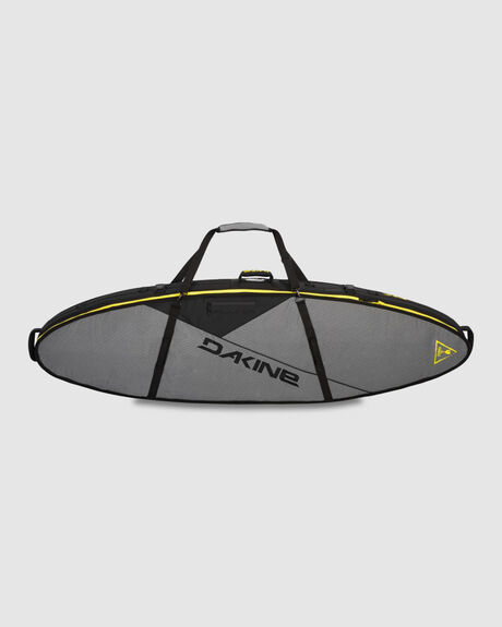 REGULATOR SURFBOARD BAG