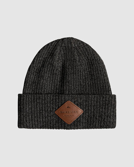 HOLLY FINS BEANIE