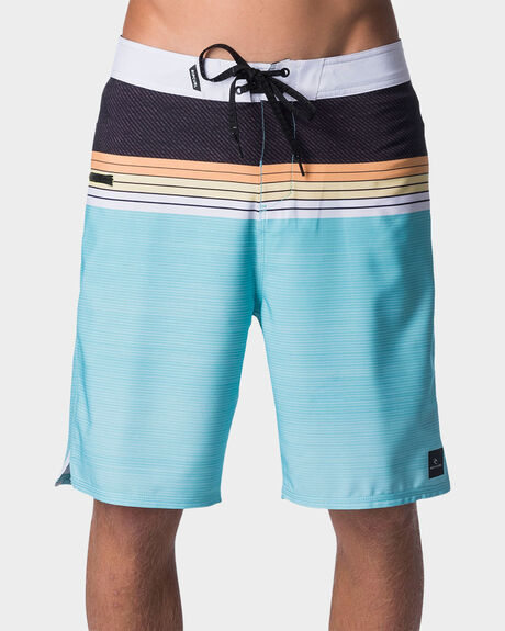MIRAGE MEDINA EDGE  20 INCH BOARDSHORT