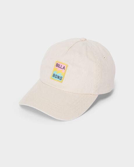 LO FI DAD CAP