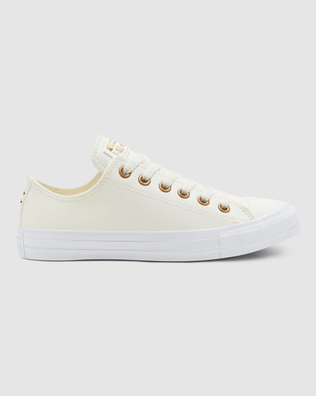 WOMENS CHUCK TAYLOR ALL STAR LOW TOP