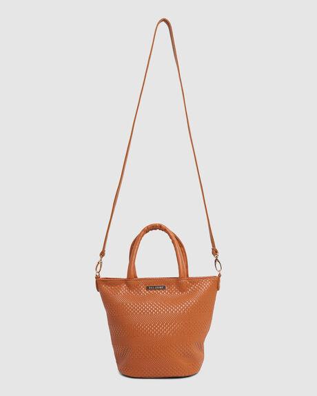 BRUNCHIN CARRY BAG
