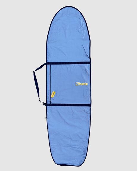FOAMIE BOARD BAG