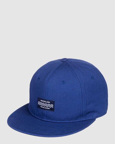 TOKOLO CAP