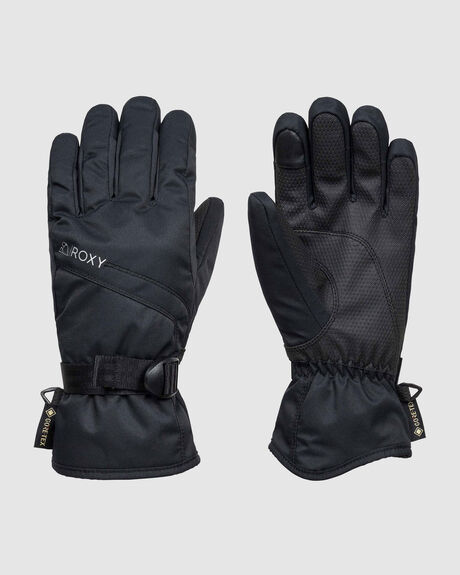 GORE-TEX FIZZ GLOVES