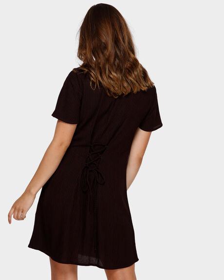 BENJI DRESS