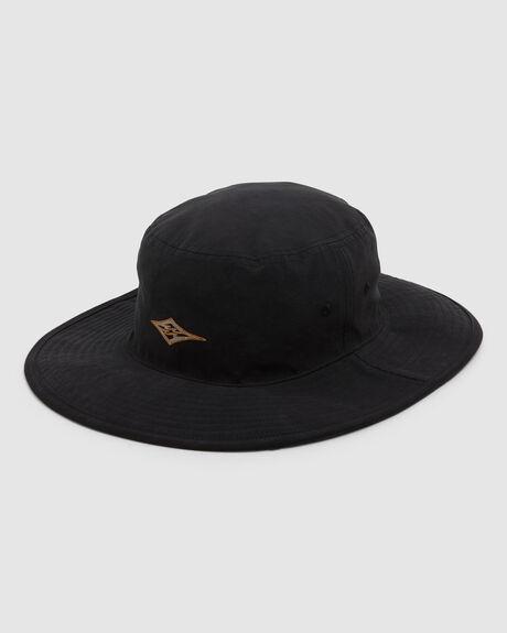 CREATOR NYLON HAT
