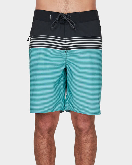 MIRAGE MAX EDGE BOARDSHORT