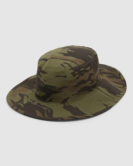 ADIV SUN HAT