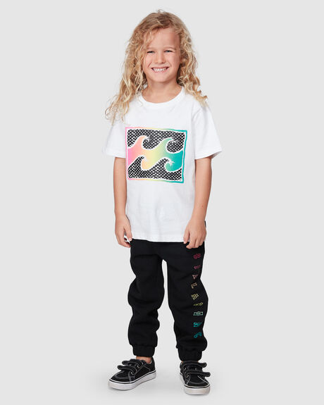 GROMS ARCH TRACKPANT