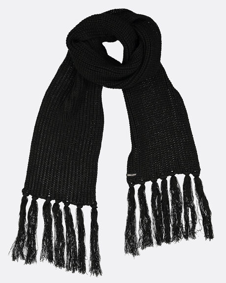 MUST HAVE SCARF