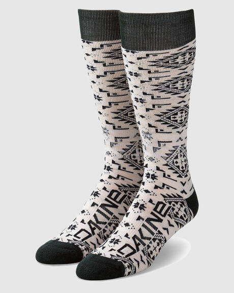 WNS FREERIDE SOCK