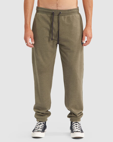 ALL DAY PANT
