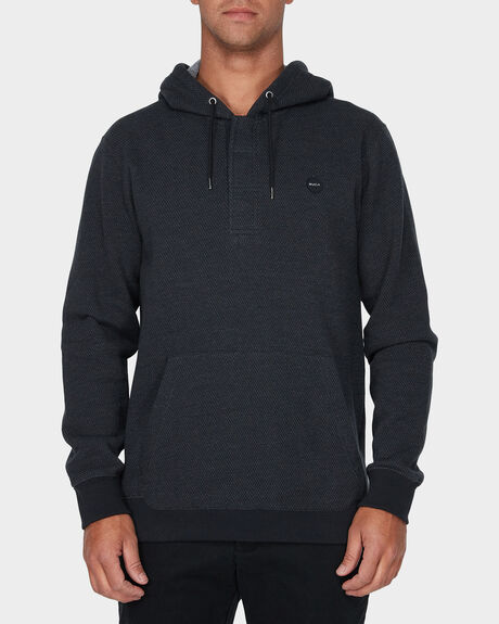 LUPO PULLOVER