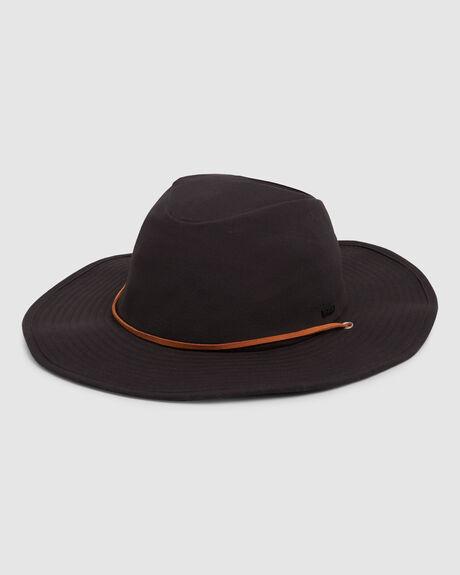 RVCA BUCKET HAT