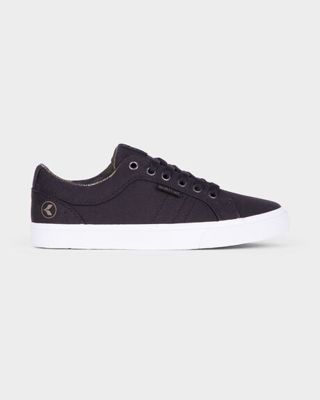 YOUTH HIGHLINE CLASSIC SNEAKER