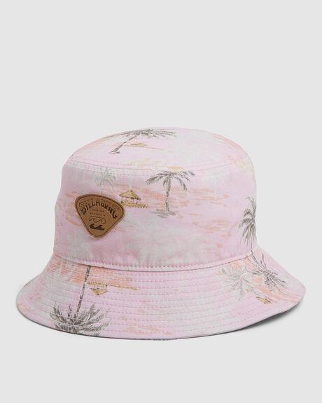 SWEET SUN HAT