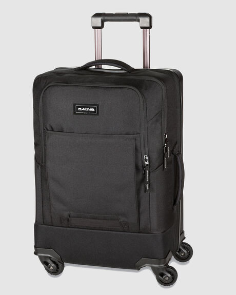 TERMINAL SPINNER 40L