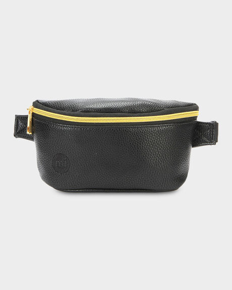 MI PAC BUM BAG TUMBLED