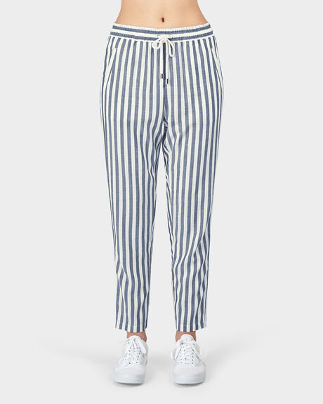 RESORT ALPINE PANT
