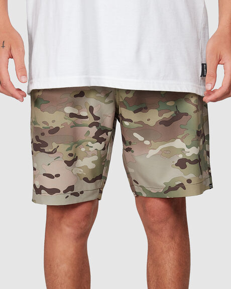 SURFTREK MULTICAM