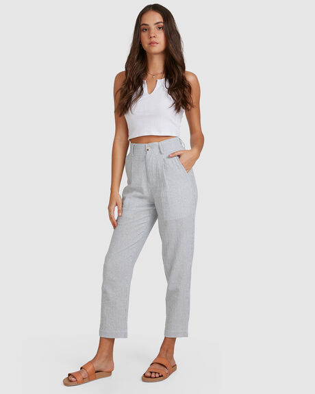WOMENS ESCAPE PANT