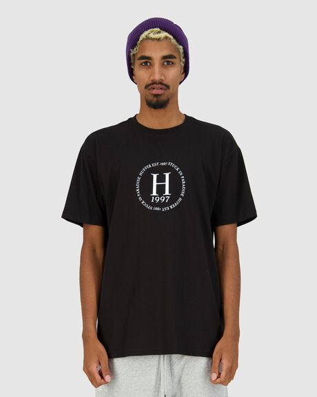 MENS SUP TEE/ALL ROUNDER
