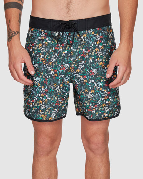 MENS FREEPORT BOARDSHORTS
