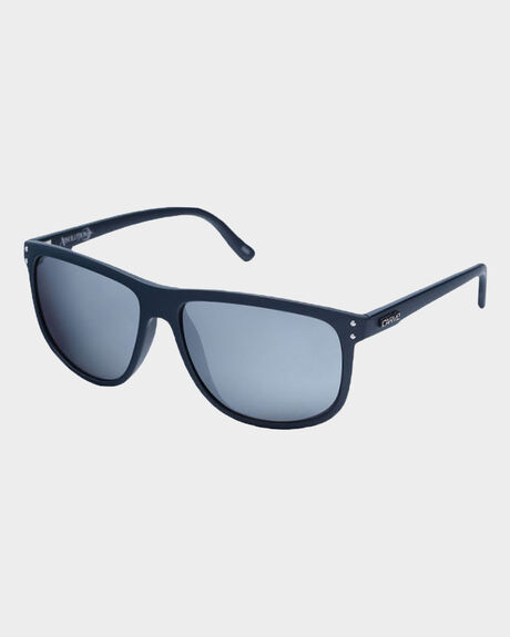 ABSOLUTION MATT NAVY REVO