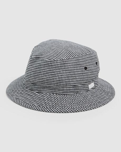 HI BUCKET HAT
